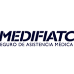logo-mediafiatc