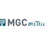 logo-mgc-mutua