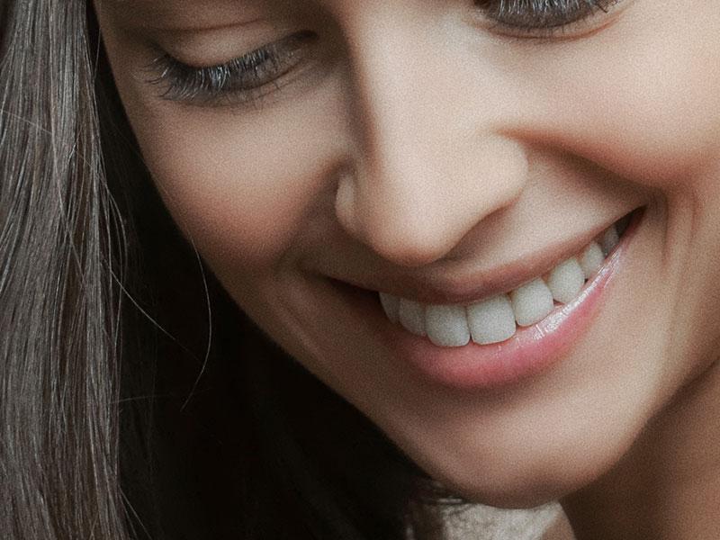mandri10-dentista-carrousel_1