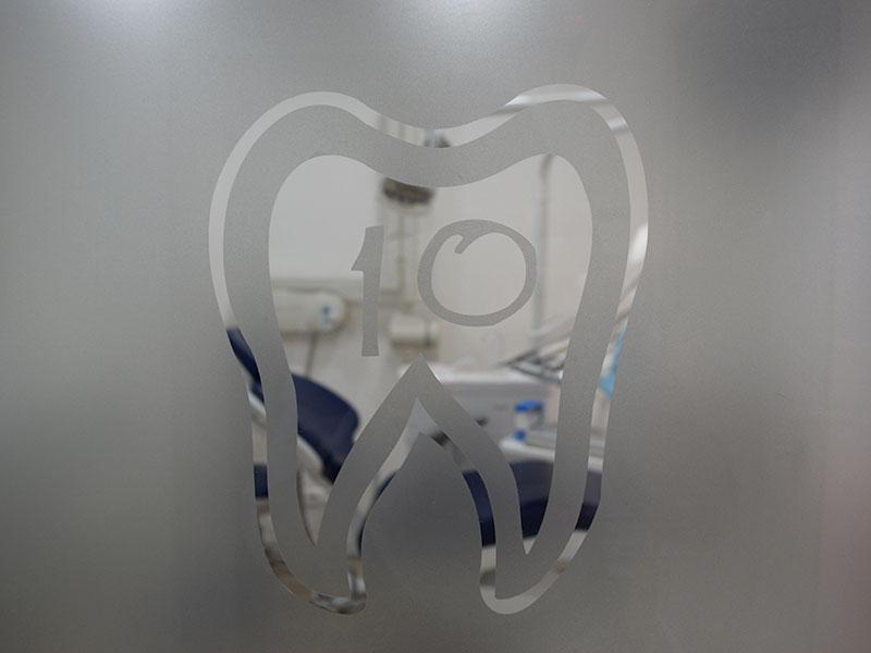 mandri10-dentista-carrousel_11