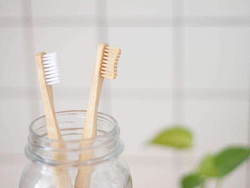 mandri10-dentista-carrousel_12