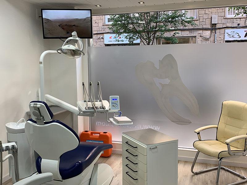 mandri10-dentista-carrousel_4