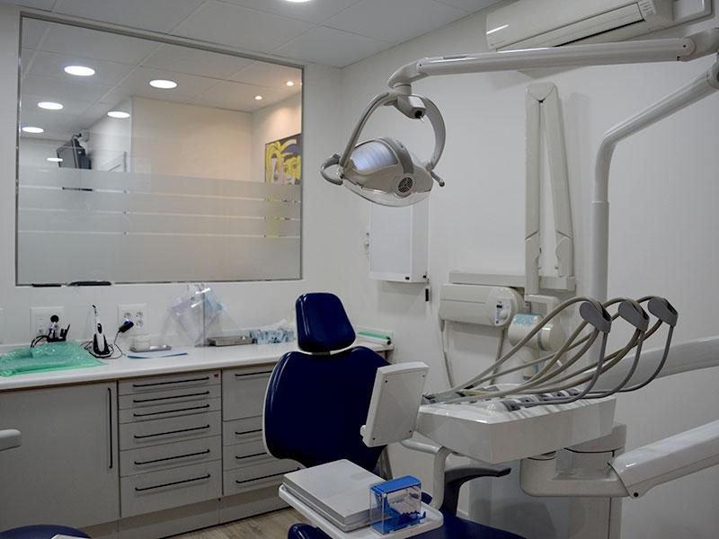 mandri10-dentista-carrousel_9
